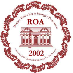 Red Oak Academy Online School