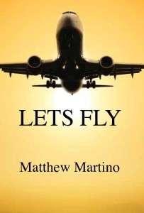 LetsFly