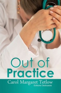 OutofPractice_Front