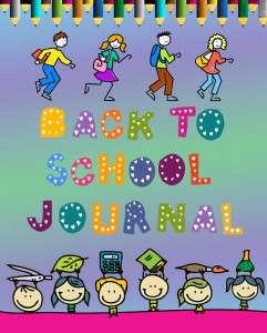 backtoschoolpage__cover