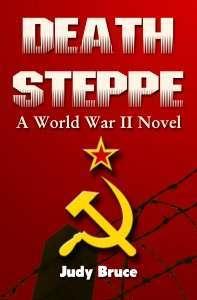 Death Steppe 14 copy Final