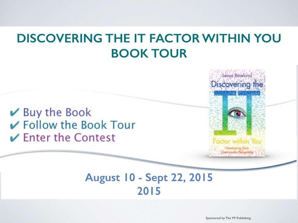 LeesaRowlandbooktour