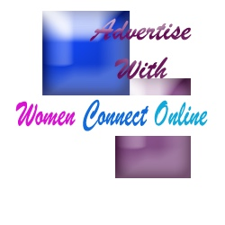 AdvertiseWomenConnect
