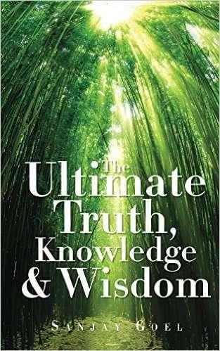 Truthknowledgeandwisdom