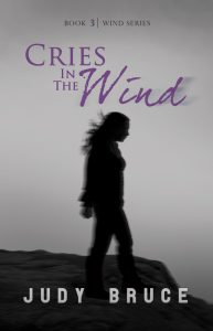 Criesinthewind series3