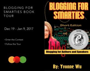 BloggingForSmartiesbanner 300x235