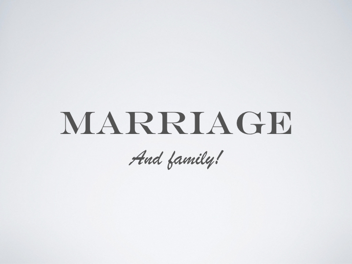 marriage.001
