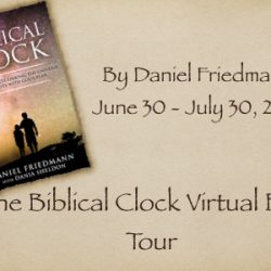 The Biblical Clock