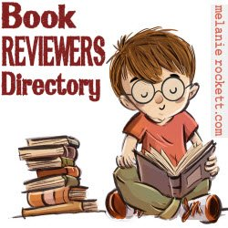 Book Reviewers Directory