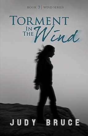 Torment in the Wind
