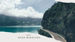 Travel by road
