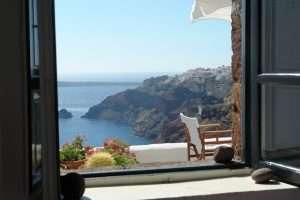 santorini-window-pixabay-Greece